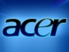 Acer eRecovery Management